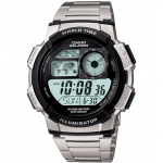 Casio AE-1000WD-1AVEF watch