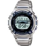 Casio W-S210HD-1AVEF watch