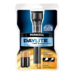 Duracell Daylite 2-AA