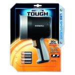 Duracell Daylite Tough LED Spotlight