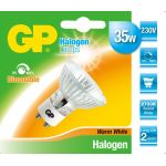 GP Lighting 042372-HLCE1