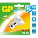 GP Lighting 054528-HLME1