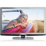 Philips LCD TV 46PFL9704H