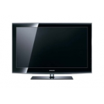 "Samsung LE-40B579A5SXZG 40"" Full HD Black LCD TV"