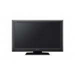 """Sony LCD TV - Bravia KDL-22S5500 22"""" Full HD Black"""