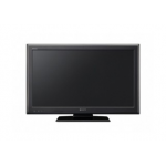 "Sony LCD TV - Bravia KDL-22S5500 22"" Full HD Black"