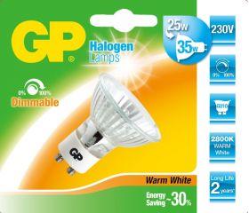 GP Lighting 054528-HLME1