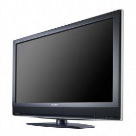 "Sony 40"" HD Ready LCD TV 40"" HD ready Black"