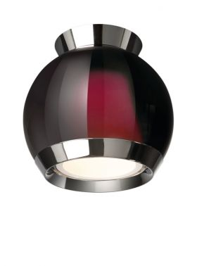 Lirio by Philips Ceiling light