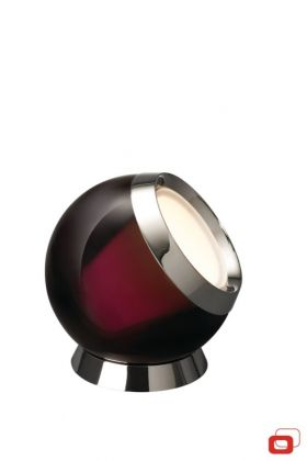 Lirio by Philips Table lamp