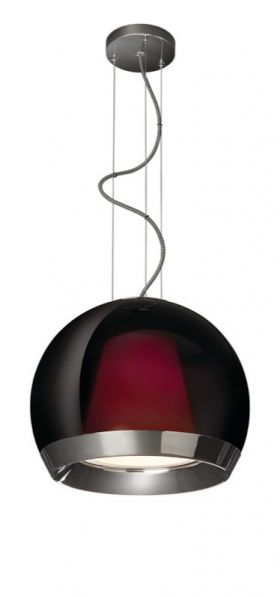 Lirio by Philips Suspension light